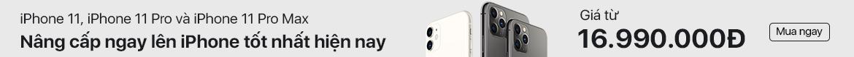 Khuyến Mại iPhone