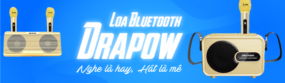 Loa Bluetooth