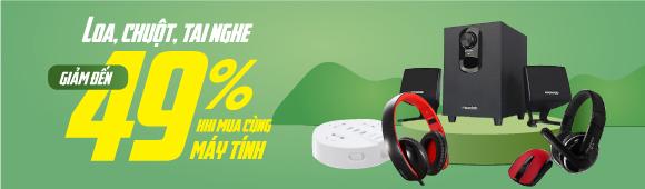 Phụ kiện 49%
